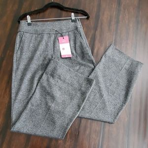 Cabi Bond Trouser